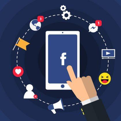 5 สิ่งที่มักพลาด ของการทำการตลาดผ่าน Facebook ในยุคนี้