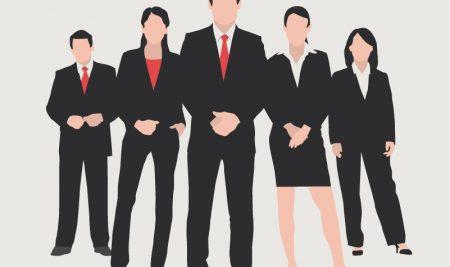 เลือกช่องทางการสื่อสารยังไง? ให้เหมาะกับธุรกิจของคุณ