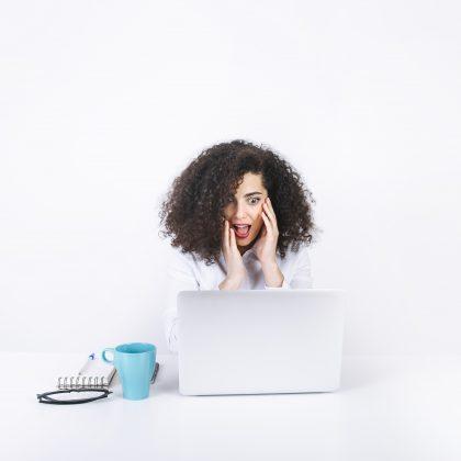 การตลาดออนไลน์แบบไหน? ที่จะเปลี่ยนลูกค้าขาจรให้กลายเป็นขาประจำ