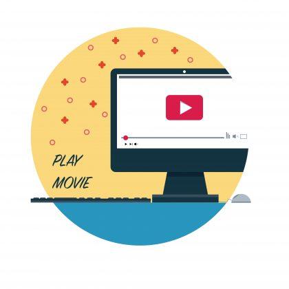 โฆษณาบน Youtube มีข้อดีอย่างไร
