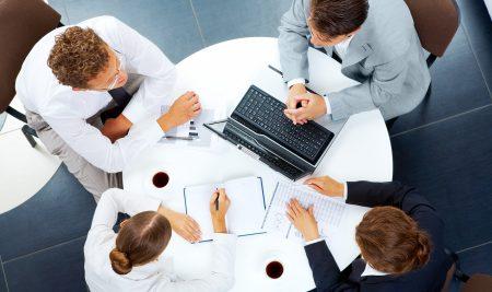 ทำธุรกิจด้วยเทคโนโลยีสมัยนี้ ต้องระวังอะไรบ้าง? (ตอนที่ 1)