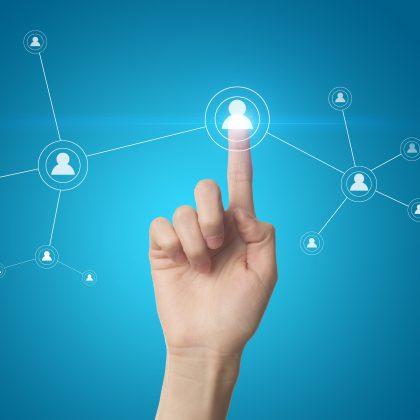 กลยุทธ์เพิ่มยอดขายให้ธุรกิจ ด้วยเทคโนโลยีการตลาดออนไลน์