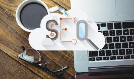 วิธีสร้าง SEO อย่างฉลาด อาวุธลับ! ของการใช้เทคโนโลยีในธุรกิจให้เป็นประโยชน์ (ตอนที่ 1)