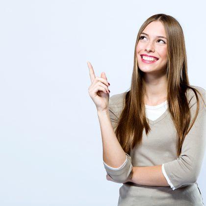 5 ช่องทางดีๆ! ของการทำธุรกิจด้วยเทคโนโลยีออนไลน์
