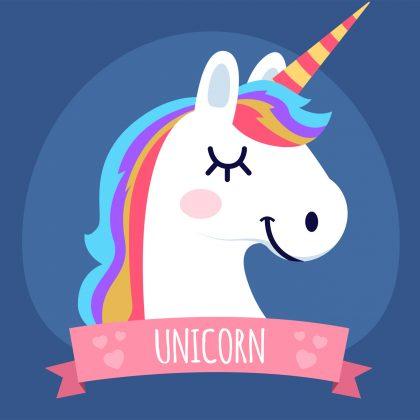 Unicorn ในวงการสตาร์ทอัพคืออะไร?